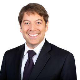 Frédéric Bouchard