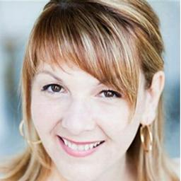 Céline Carrier
