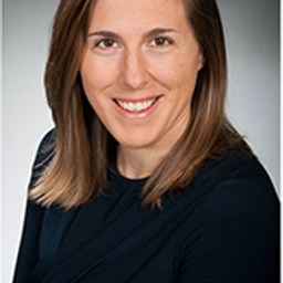 Karine Bourduas
