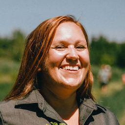 Annie Lavoie