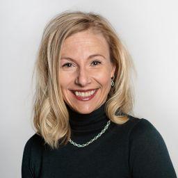 Caroline Ouellet