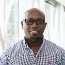 Yves Mugabo
