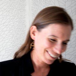 Véronique La Perrière M.