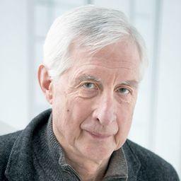 Patrick Cohendet