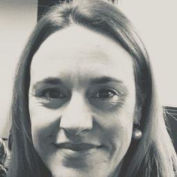Valérie Linteau