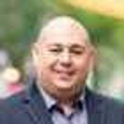 Roger Sharoubim