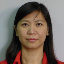 Thi Xuan Hanh Vo