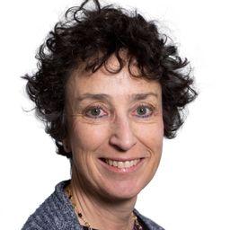 Michelle Greiver