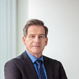 Jacques Milette
