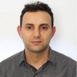 Hamza Khene