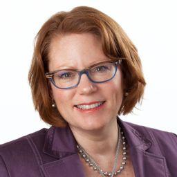 Diane Chênevert