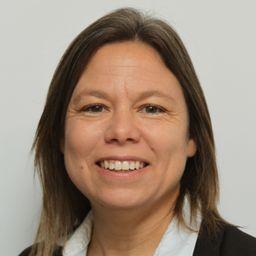 Chantal Michel