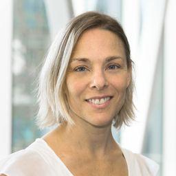 Valérie Lahaie