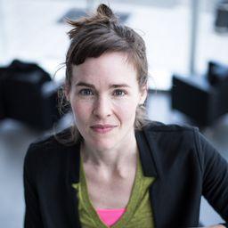 Shandi Miller