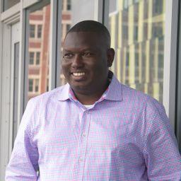 Abdoulaye Baniré Diallo