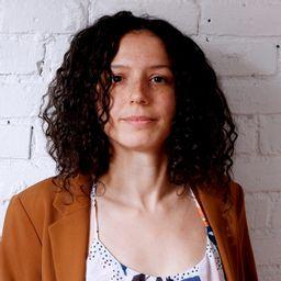 Lise Dassieu