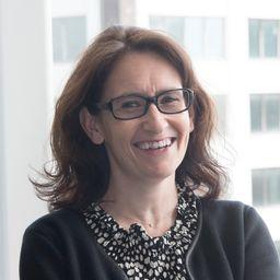 Carole Jabet