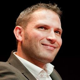 Karim Jerbi