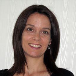 Chantal Bémeur