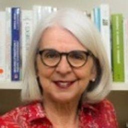 Odette Roy