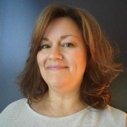 Joanne Boulanger