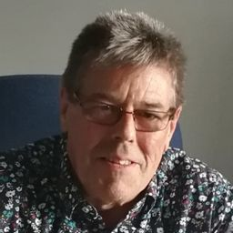 Éric Szmutny