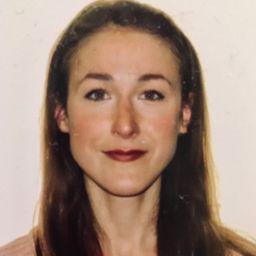 Sarah Montminy