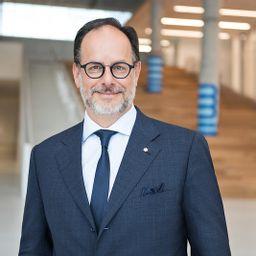 Daniel Jutras