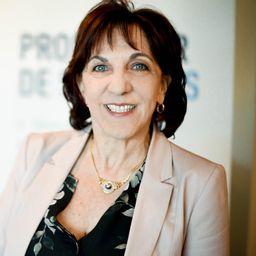 Myriam Occhiolini