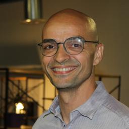 Karim Aktouf