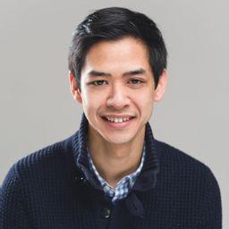 Quoc Dinh Nguyen