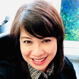 Kathy Thi Bao Khanh Lê