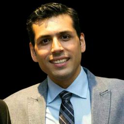 Hossein Mohammadhassanzadeh