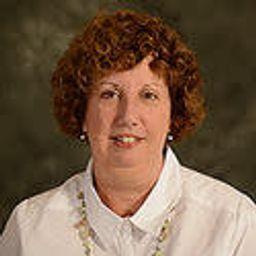 Louise Boyer