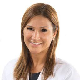 Jessica Forcillo