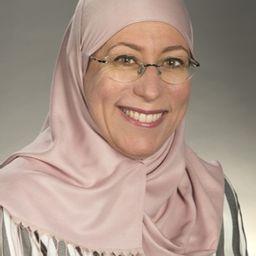 Neila Mezghani