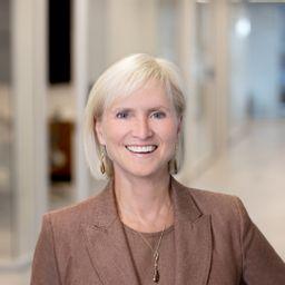 Anne-Marie Hubert
