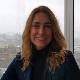 Manon Mousseau