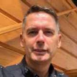 Benoit Moisan
