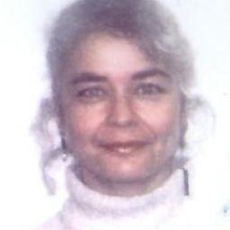 Louise Ouellet