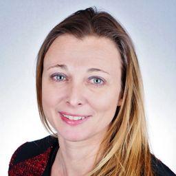 Laure Tessier-Delivuk