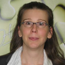Emmanuelle Lévesque