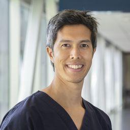 Patrick Viet-Quoc Nguyen
