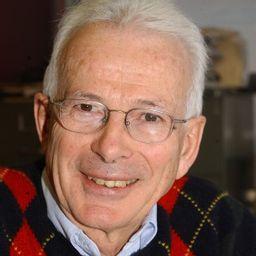 Hubert Doucet