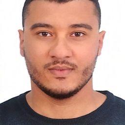 ISMAIL DKHISSI