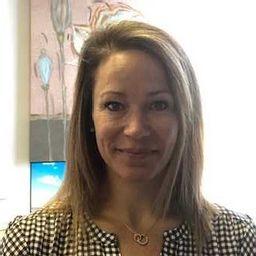 Christiane Ouellet