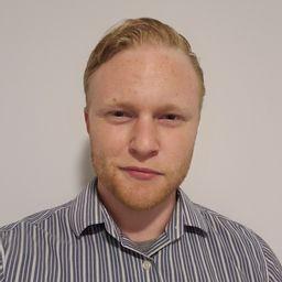 Michael Dansereau