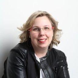 Genevieve Cote-Leblanc