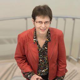 Helene Bonin