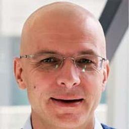 Yassen Yordanov